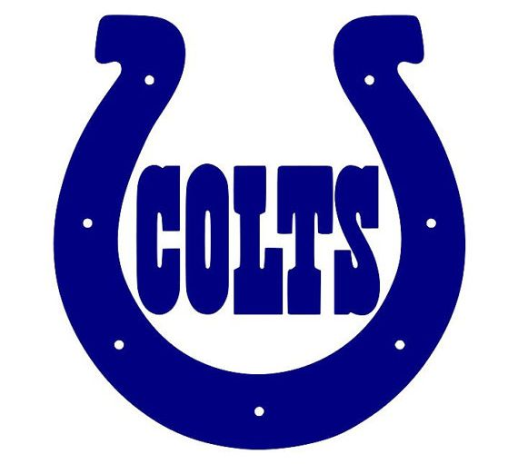 Indianapolis Colts vs. Tennessee Titans