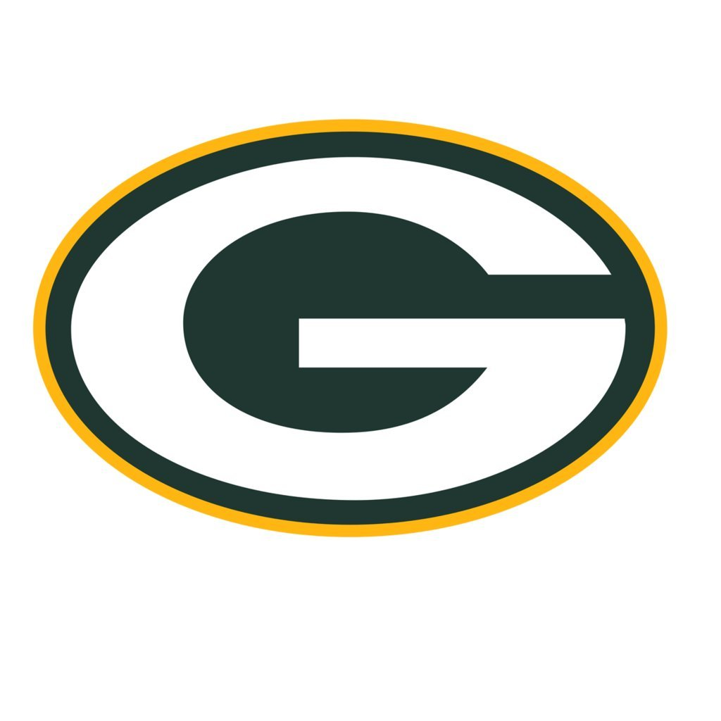 PARKING: Green Bay Packers vs. Chicago Bears