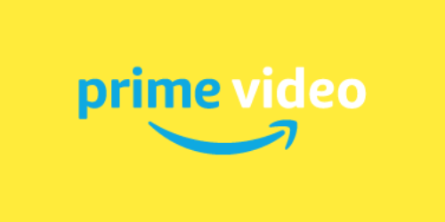Free Prime Video- Share with a Friend Today!