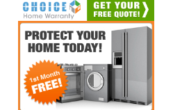 Find the America's Choice in Home Warranty