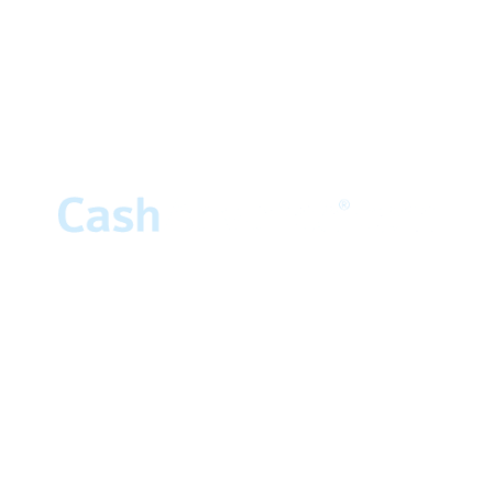 Search for the Best Cash Advance Deals