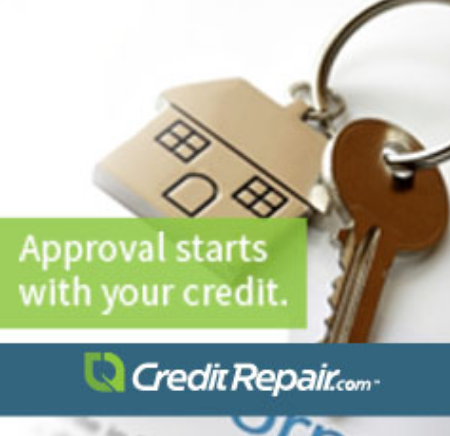 Find an Excellent Credit Repair Services
